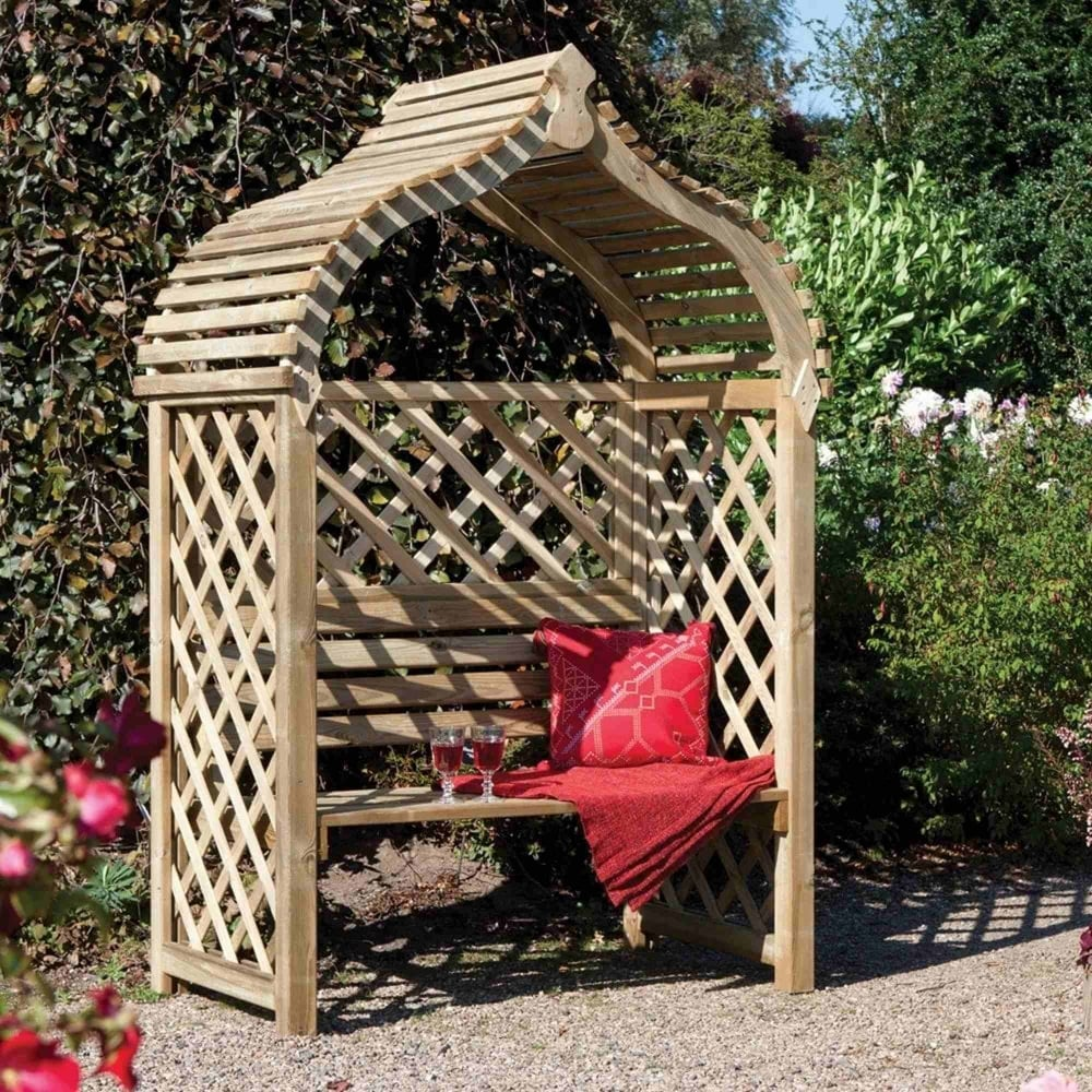 https://www.firstfurniture.co.uk/pub/media/catalog/product/r/o/rowlinson-jaipur-arbour-p10-22075_image.jpg