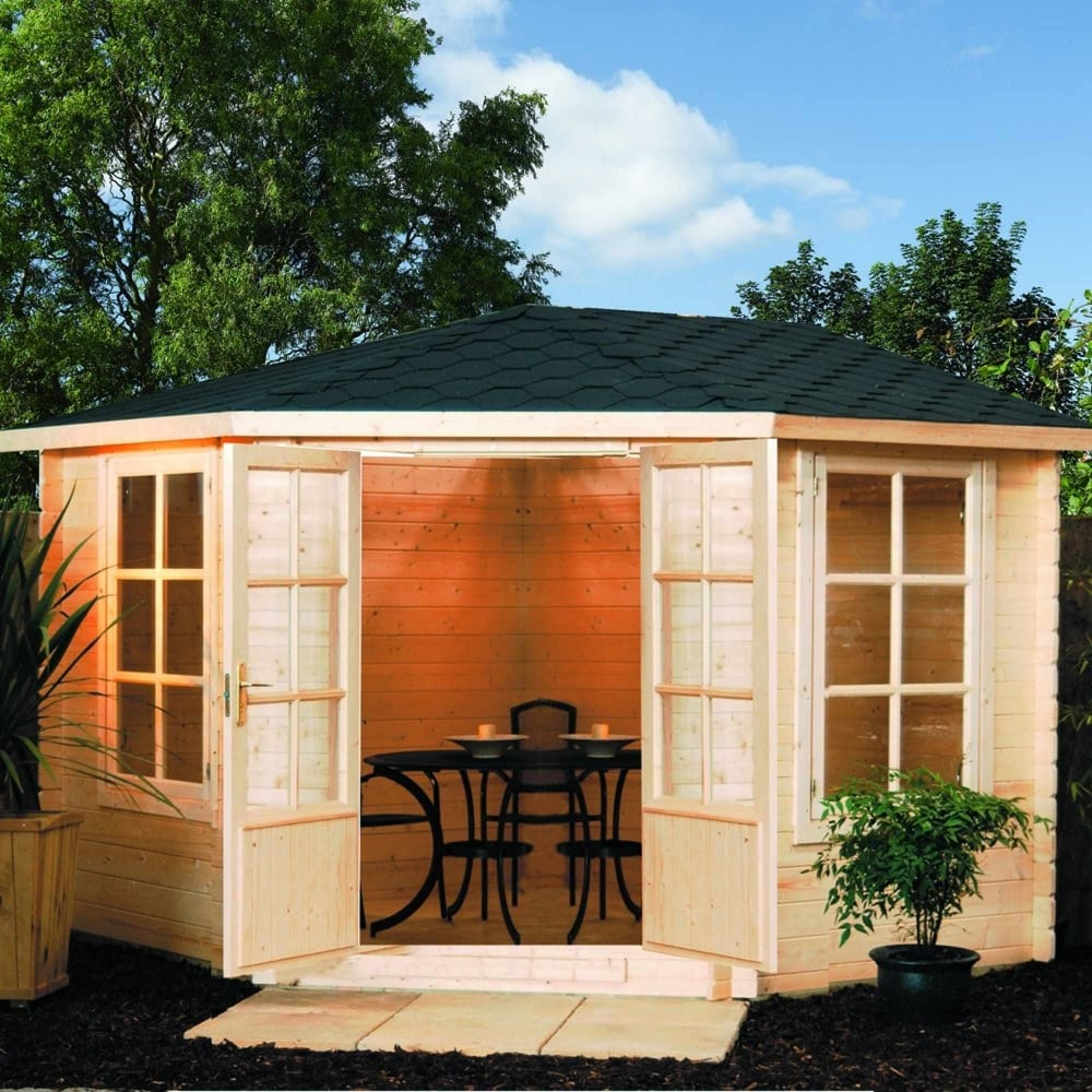 https://www.firstfurniture.co.uk/pub/media/catalog/product/r/o/rowlinson-kestrel-cabin-p35-22129_image.jpg