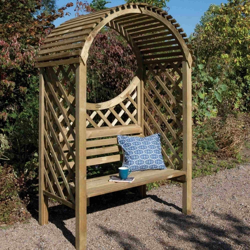 https://www.firstfurniture.co.uk/pub/media/catalog/product/r/o/rowlinson-keswick-arbour-p13-22085_image.jpg