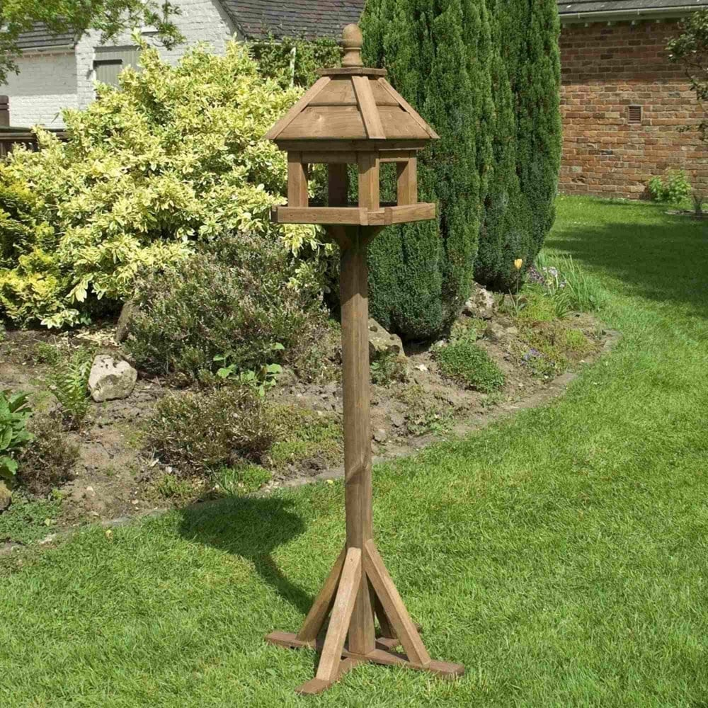 https://www.firstfurniture.co.uk/pub/media/catalog/product/r/o/rowlinson-lechlade-bird-table-p1059-22561_image.jpg