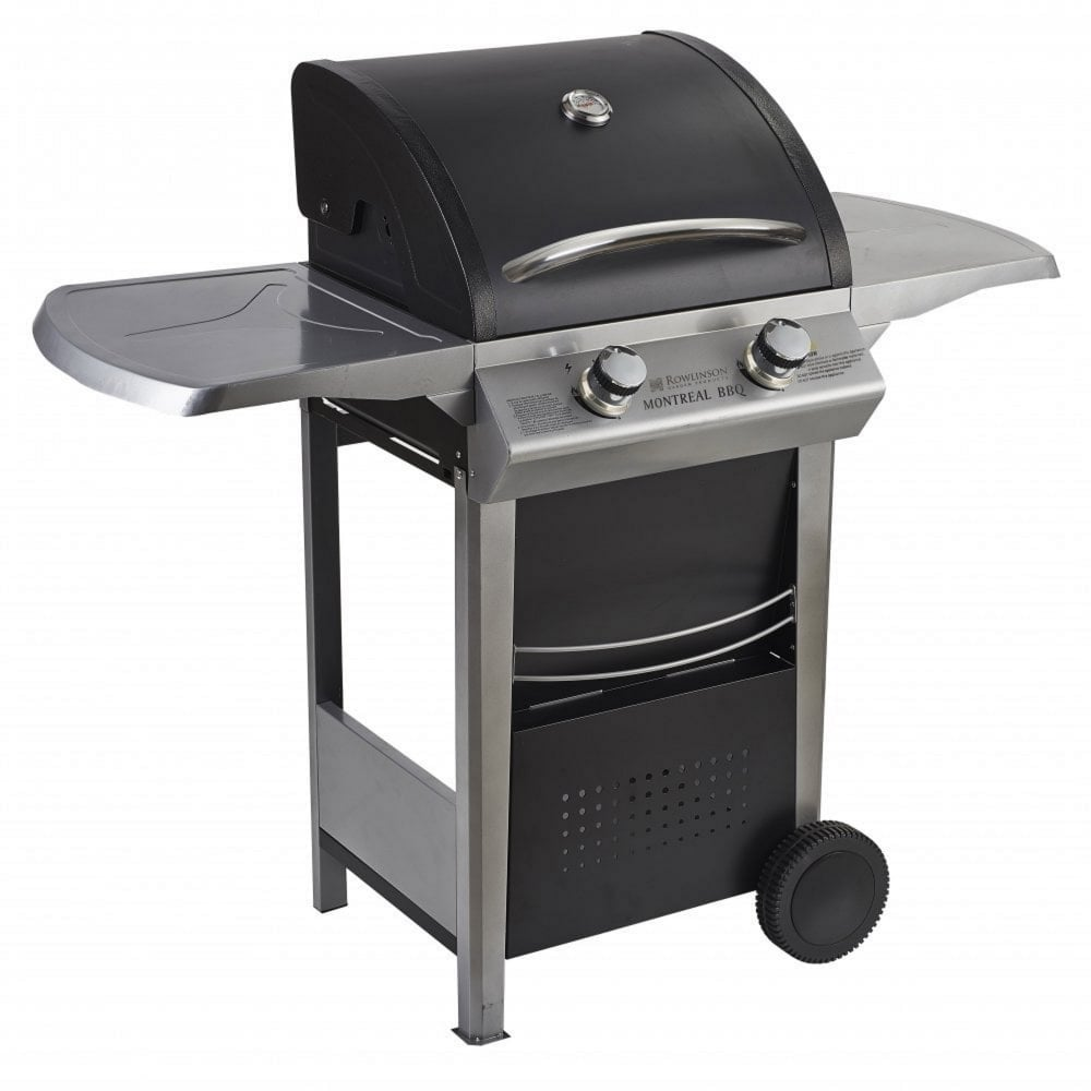 https://www.firstfurniture.co.uk/pub/media/catalog/product/r/o/rowlinson-montreal-2-burner-gas-bbq-p3914-22746_image.jpg
