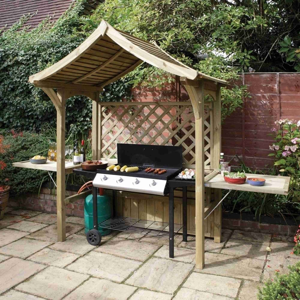https://www.firstfurniture.co.uk/pub/media/catalog/product/r/o/rowlinson-party-arbour-p6-22069_image.jpg