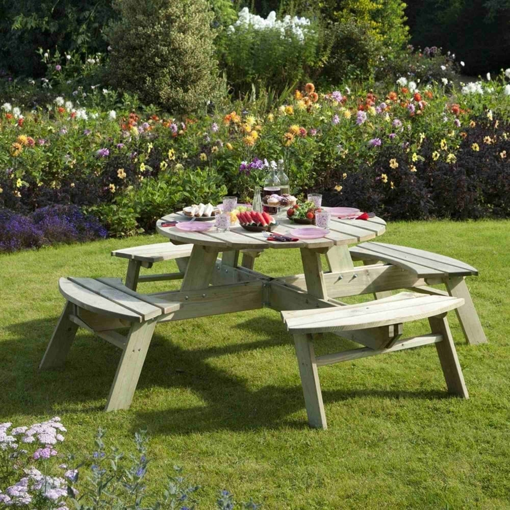 https://www.firstfurniture.co.uk/pub/media/catalog/product/r/o/rowlinson-round-picnic-bench-p68-22195_image.jpg