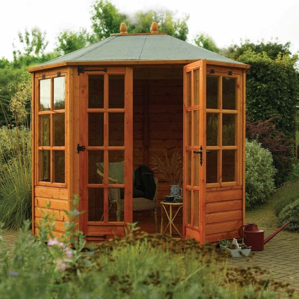 https://www.firstfurniture.co.uk/pub/media/catalog/product/r/o/rowlinson-ryton-octagonal-summerhouse-8x6-p92-22372_image.jpg