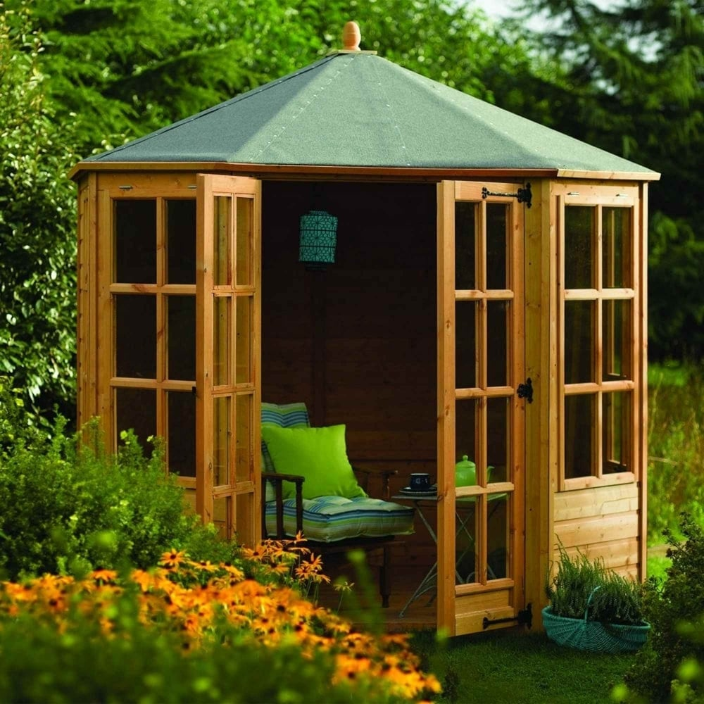 https://www.firstfurniture.co.uk/pub/media/catalog/product/r/o/rowlinson-ryton-octagonal-summerhouse-8x8-p91-22370_image.jpg