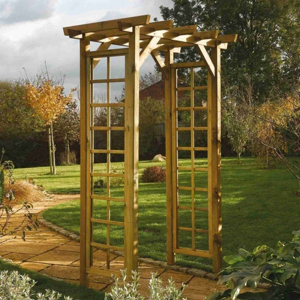 https://www.firstfurniture.co.uk/pub/media/catalog/product/r/o/rowlinson-square-top-arch-p19-22100_image.jpg