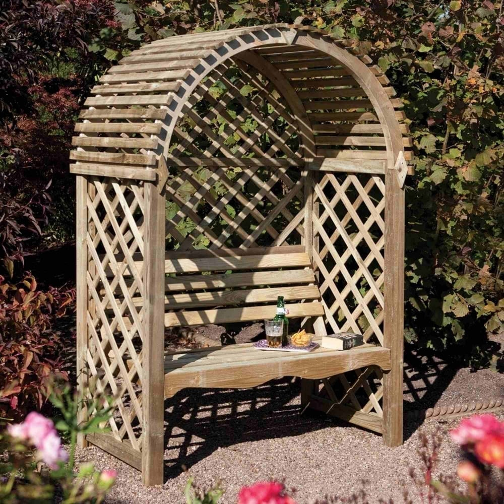 https://www.firstfurniture.co.uk/pub/media/catalog/product/r/o/rowlinson-victoria-arbour-p12-22081_image.jpg