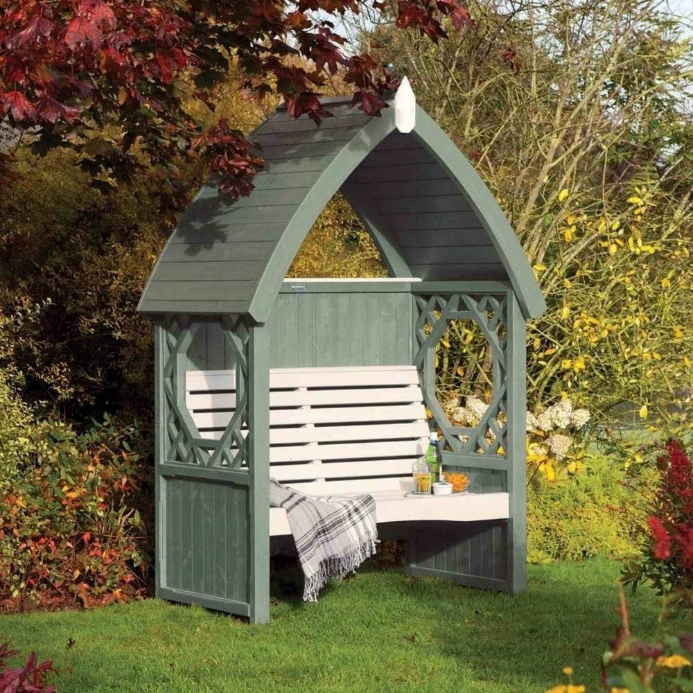 https://www.firstfurniture.co.uk/pub/media/catalog/product/r/o/rowlinson-willow-painted-arbour-p4513-22801_image.jpg