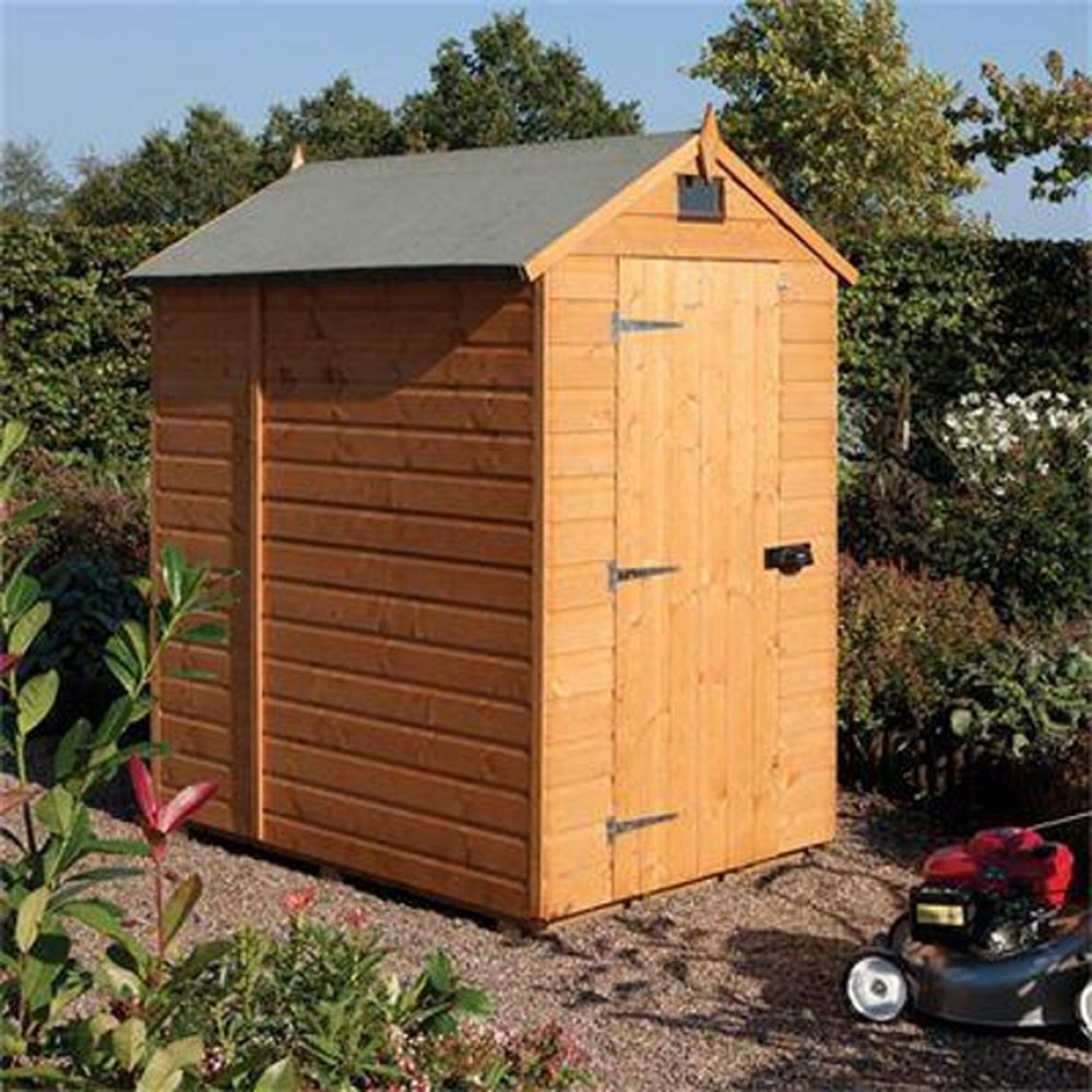 https://www.firstfurniture.co.uk/pub/media/catalog/product/r/o/rowlinson_security_6x4_shed.jpg