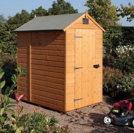 https://www.firstfurniture.co.uk/pub/media/catalog/product/r/o/rowlinson_security_7x5_shed.jpg