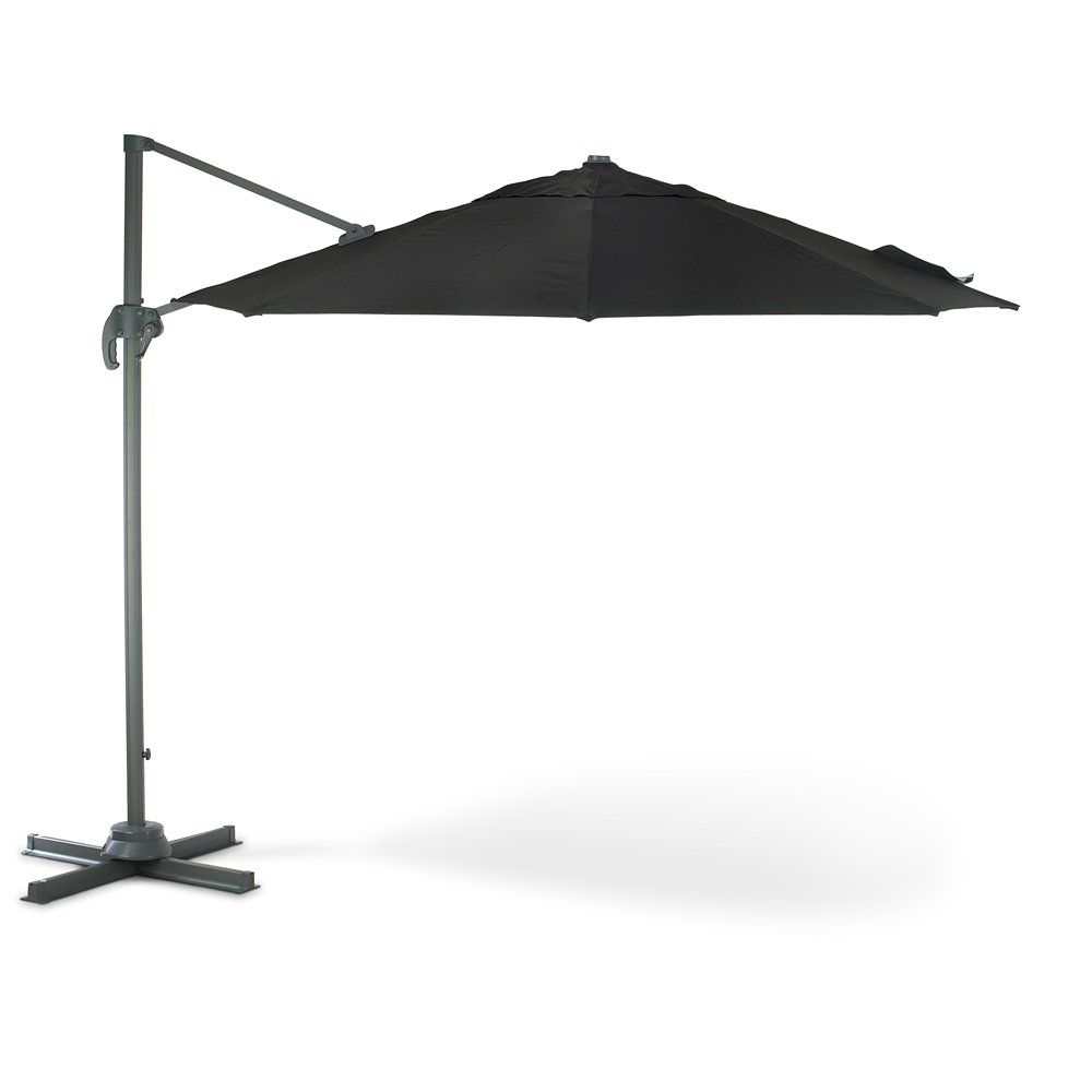 https://www.firstfurniture.co.uk/pub/media/catalog/product/r/o/royalcraft-3m-round-deluxe-rotational-cantilever-parasol-with-cross-stand-p594-1145_zoom_70878.jpg