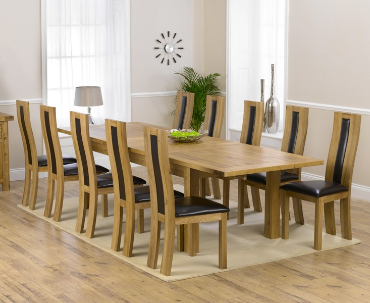 https://www.firstfurniture.co.uk/pub/media/catalog/product/r/u/rustique_220cm_ext._dining_table_10_havana_chairs_set3.jpg