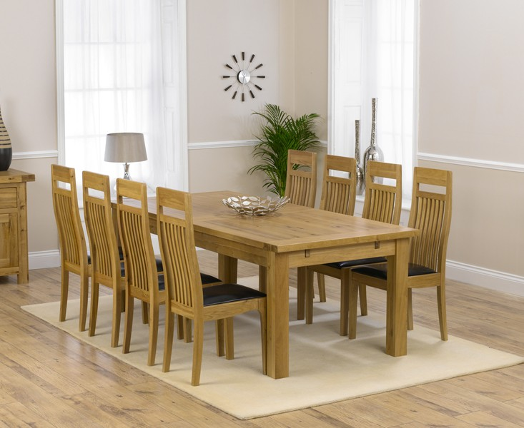 https://www.firstfurniture.co.uk/pub/media/catalog/product/r/u/rustique_220cm_ext._dining_table_8_monte_carlo_chairs_set.jpg