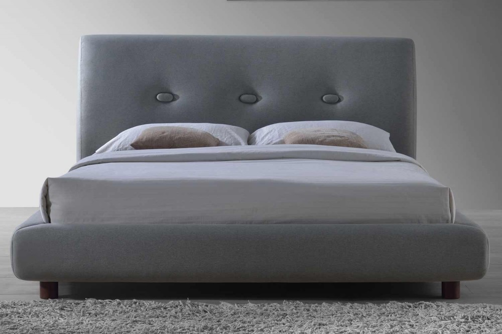 https://www.firstfurniture.co.uk/pub/media/catalog/product/s/a/sache-grey.jpg