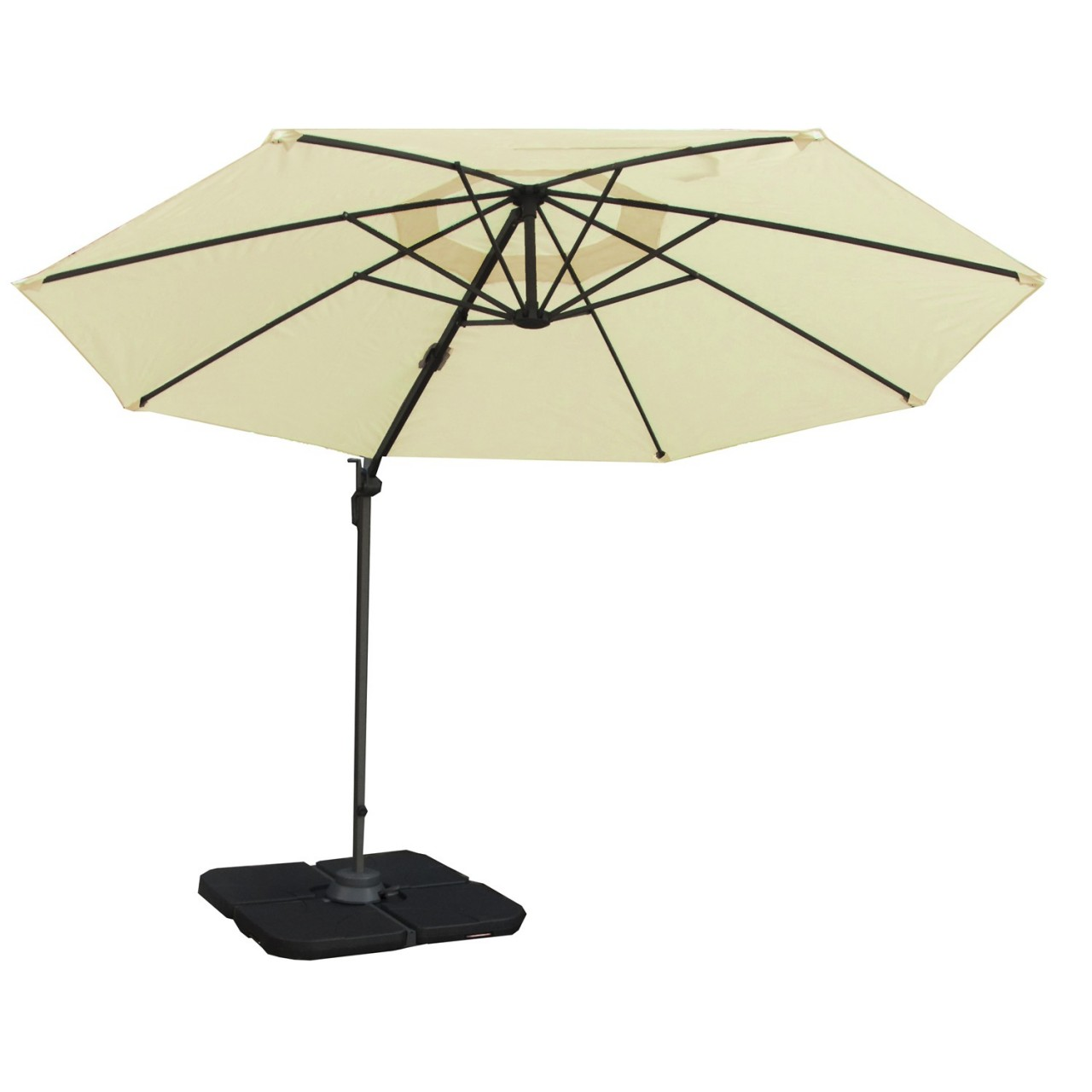 https://www.firstfurniture.co.uk/pub/media/catalog/product/s/a/sahara_3m_round_deluxe_rotational_cantilever_parasol_with_cross_stand_UkNGMDQxNA_1_14301.jpg