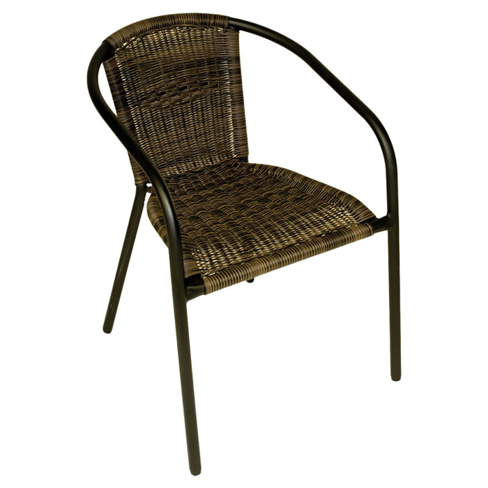 https://www.firstfurniture.co.uk/pub/media/catalog/product/s/a/san_remo_chair.jpg