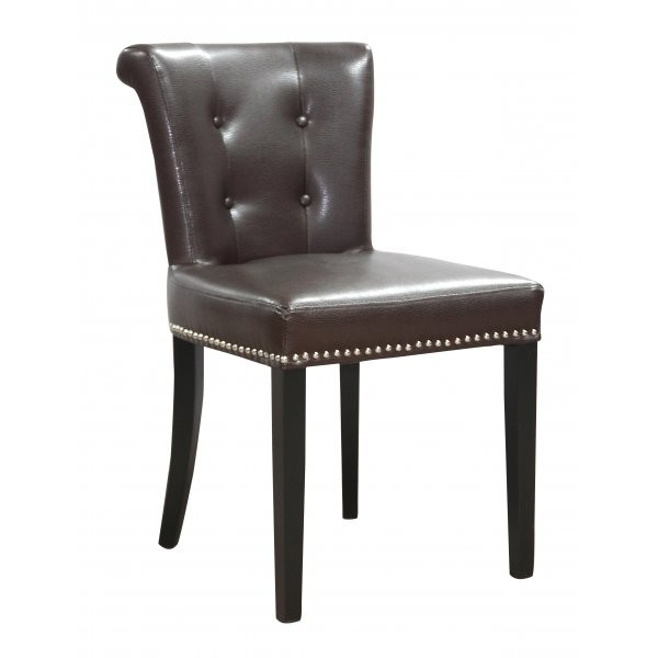 https://www.firstfurniture.co.uk/pub/media/catalog/product/s/a/sandringham-old-antique-brown-bonded-leather-chair-pair-p39347-106797_image_1.jpg
