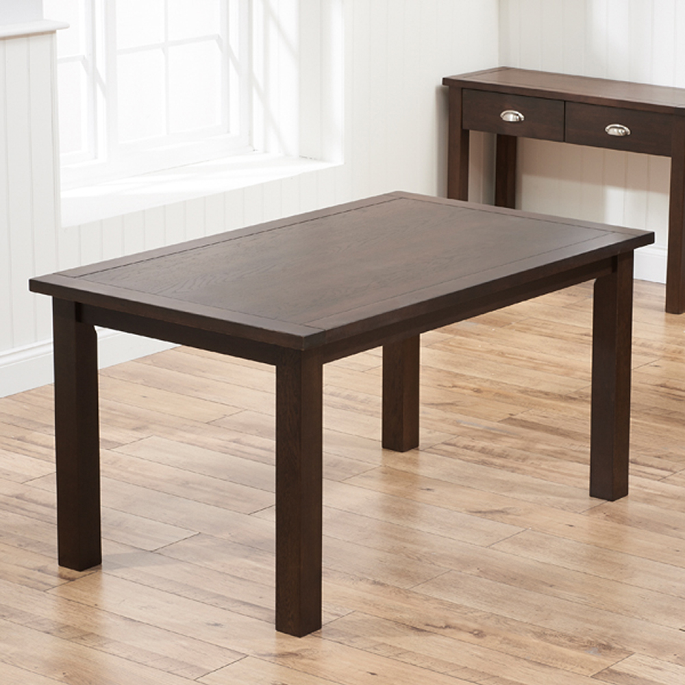 https://www.firstfurniture.co.uk/pub/media/catalog/product/s/a/sandringham_150cm_fixed_dark_oak_dining_table_-_pt42091_2_1.jpg