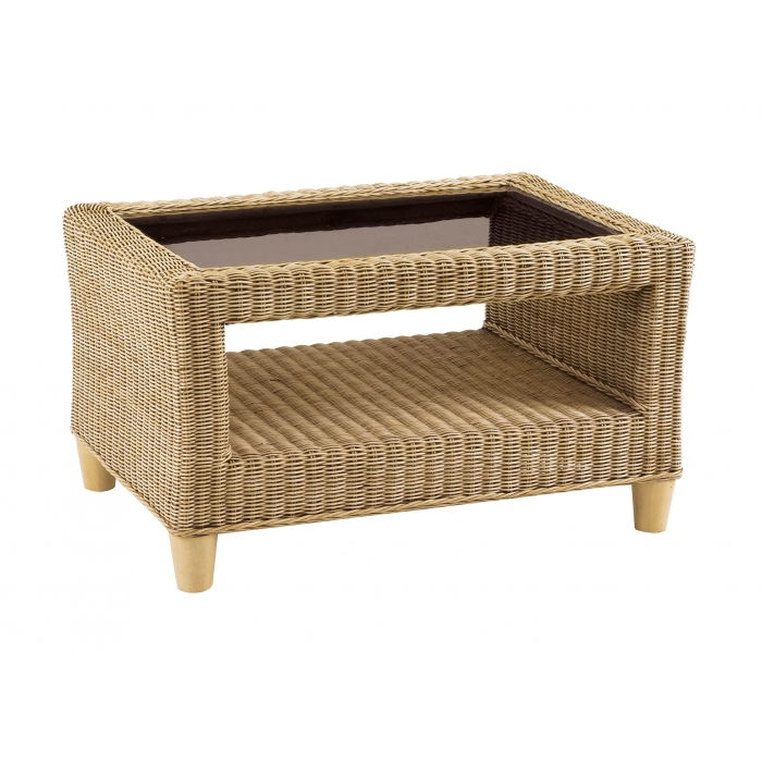https://www.firstfurniture.co.uk/pub/media/catalog/product/s/a/sarno_coffee_table.jpg