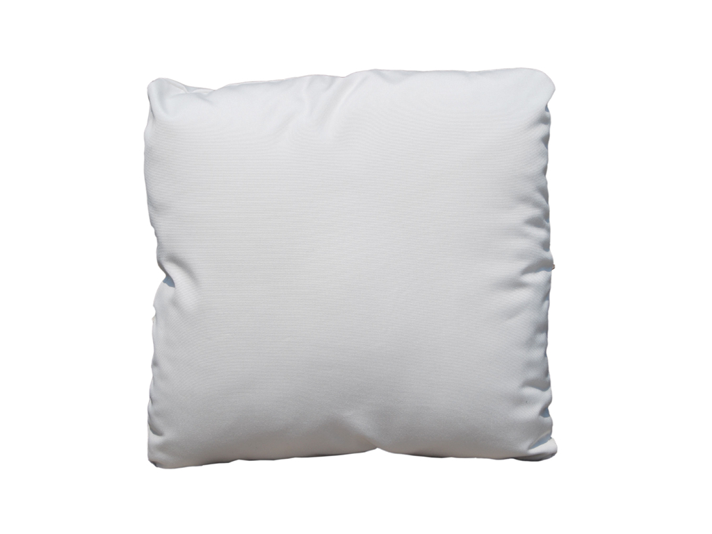 https://www.firstfurniture.co.uk/pub/media/catalog/product/s/c/scatter_cushion_natural_.jpg
