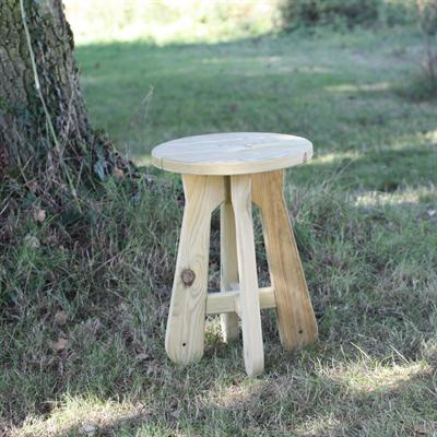 https://www.firstfurniture.co.uk/pub/media/catalog/product/s/c/scotts-garden-stool-rawgarden-lifestyle-01-11204_35484_zoom.jpg