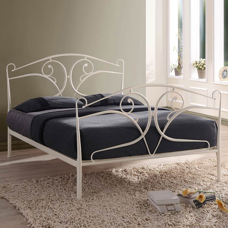 https://www.firstfurniture.co.uk/pub/media/catalog/product/s/e/seline-ivory_1.jpg