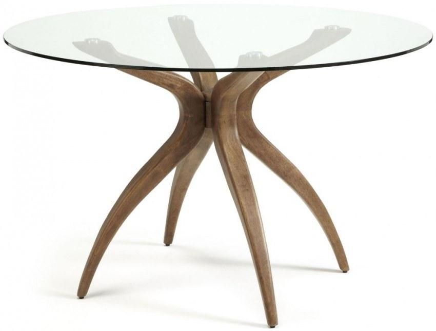 https://www.firstfurniture.co.uk/pub/media/catalog/product/s/e/serene-islington-walnut-dining-table-round-fixed-top.jpg