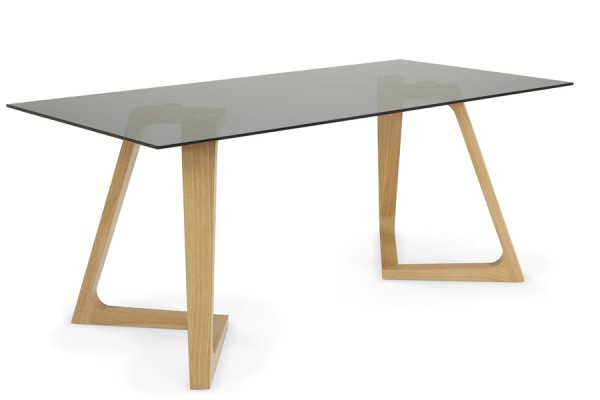 https://www.firstfurniture.co.uk/pub/media/catalog/product/s/e/sevillefixedtableoaksmoked_c2.jpg