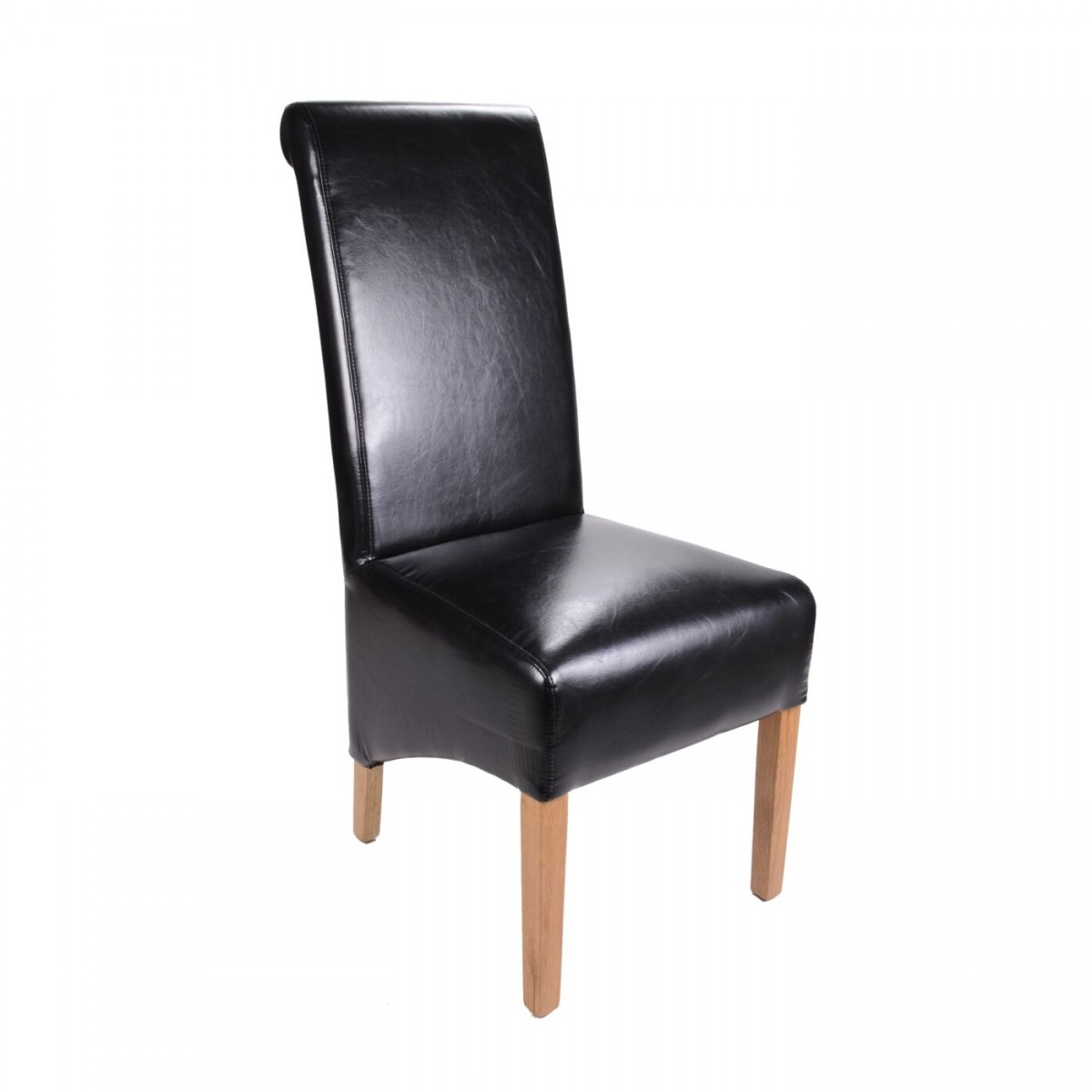 https://www.firstfurniture.co.uk/pub/media/catalog/product/s/h/shankar_krista_bonded_leather_chair_kris_dcl_black_7-1200x1200.jpg