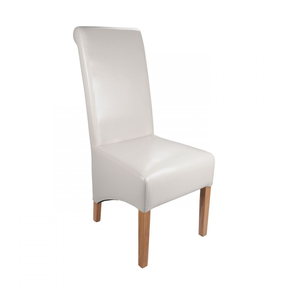 https://www.firstfurniture.co.uk/pub/media/catalog/product/s/h/shankar_krista_bonded_leather_chair_kris_dcl_whte_1-1000x1000.jpg