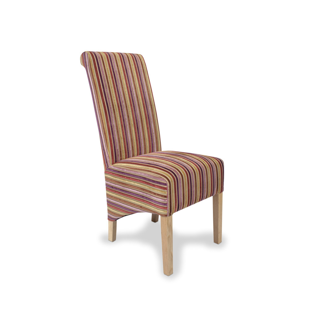 https://www.firstfurniture.co.uk/pub/media/catalog/product/s/h/shankar_krista_jupiter_shiraz_dining_chair.jpg