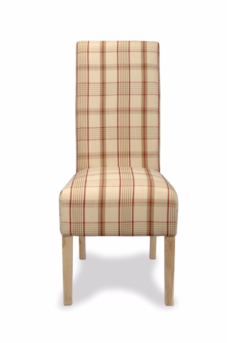 https://www.firstfurniture.co.uk/pub/media/catalog/product/s/h/shankar_krista_rupert_check_dining_chair1.jpg