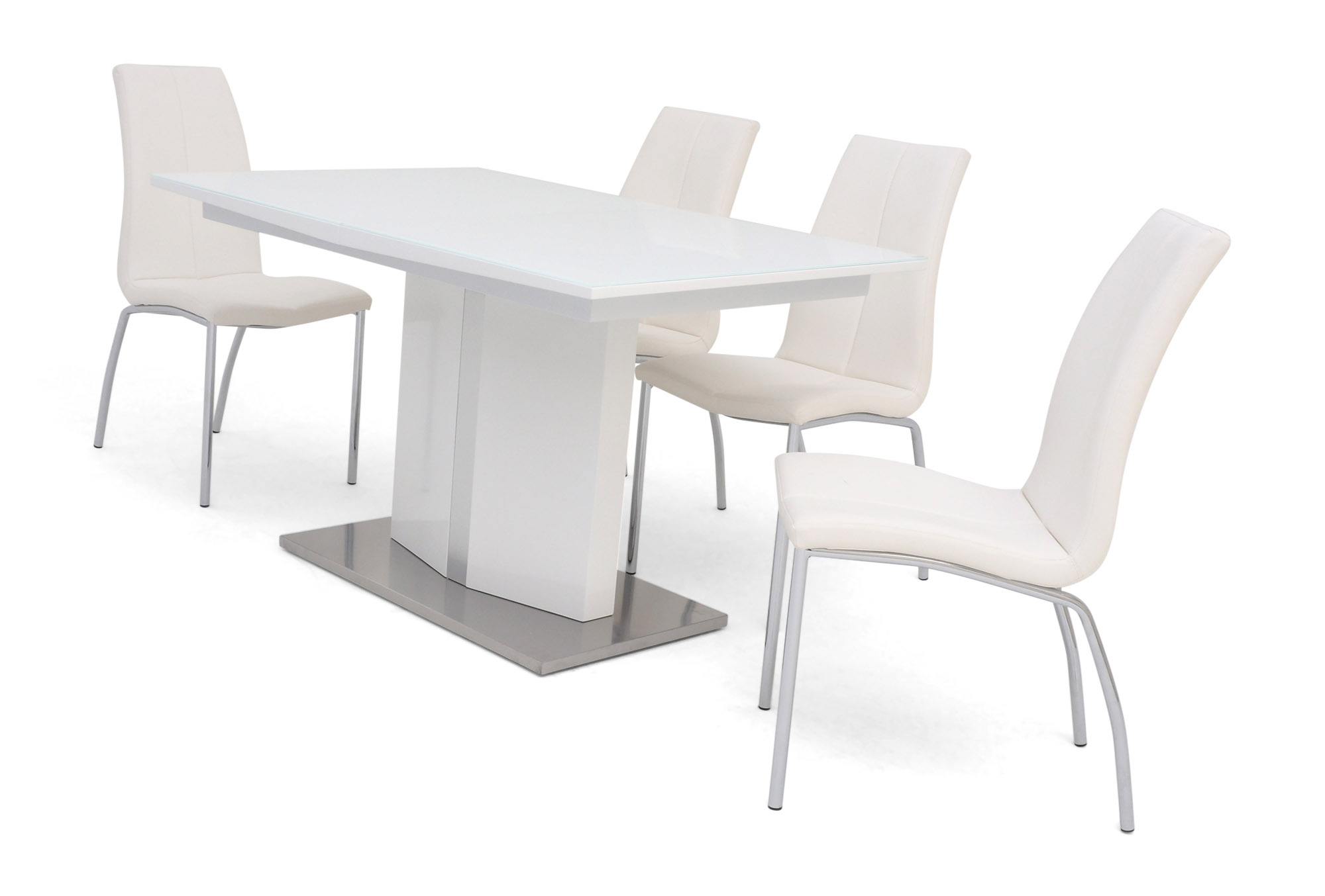https://www.firstfurniture.co.uk/pub/media/catalog/product/s/i/silvio_white_table_ava_chair_white_close_1_side_2.jpg