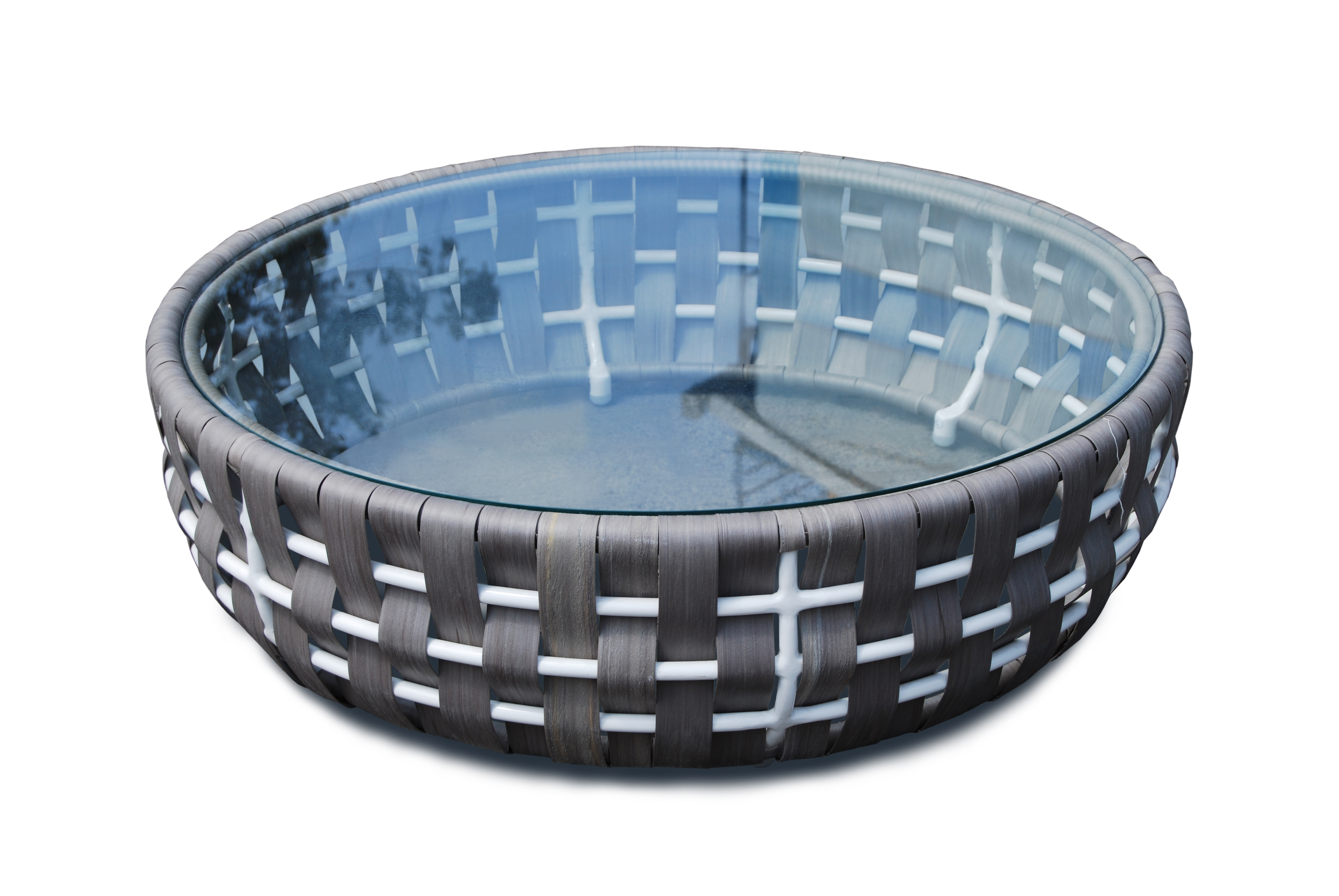 https://www.firstfurniture.co.uk/pub/media/catalog/product/s/k/skyline-design-strips-round-coffee-table.jpg