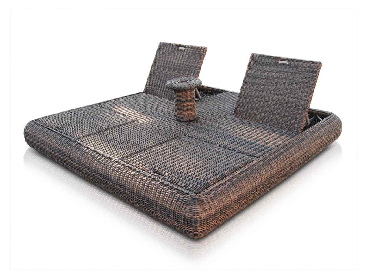 https://www.firstfurniture.co.uk/pub/media/catalog/product/s/k/skyline_mandalay_double_sun_lounger.jpeg