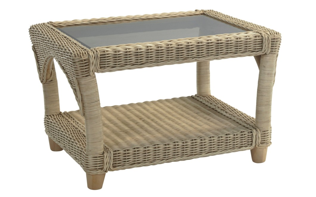 Photo of Desser stamford coffee table