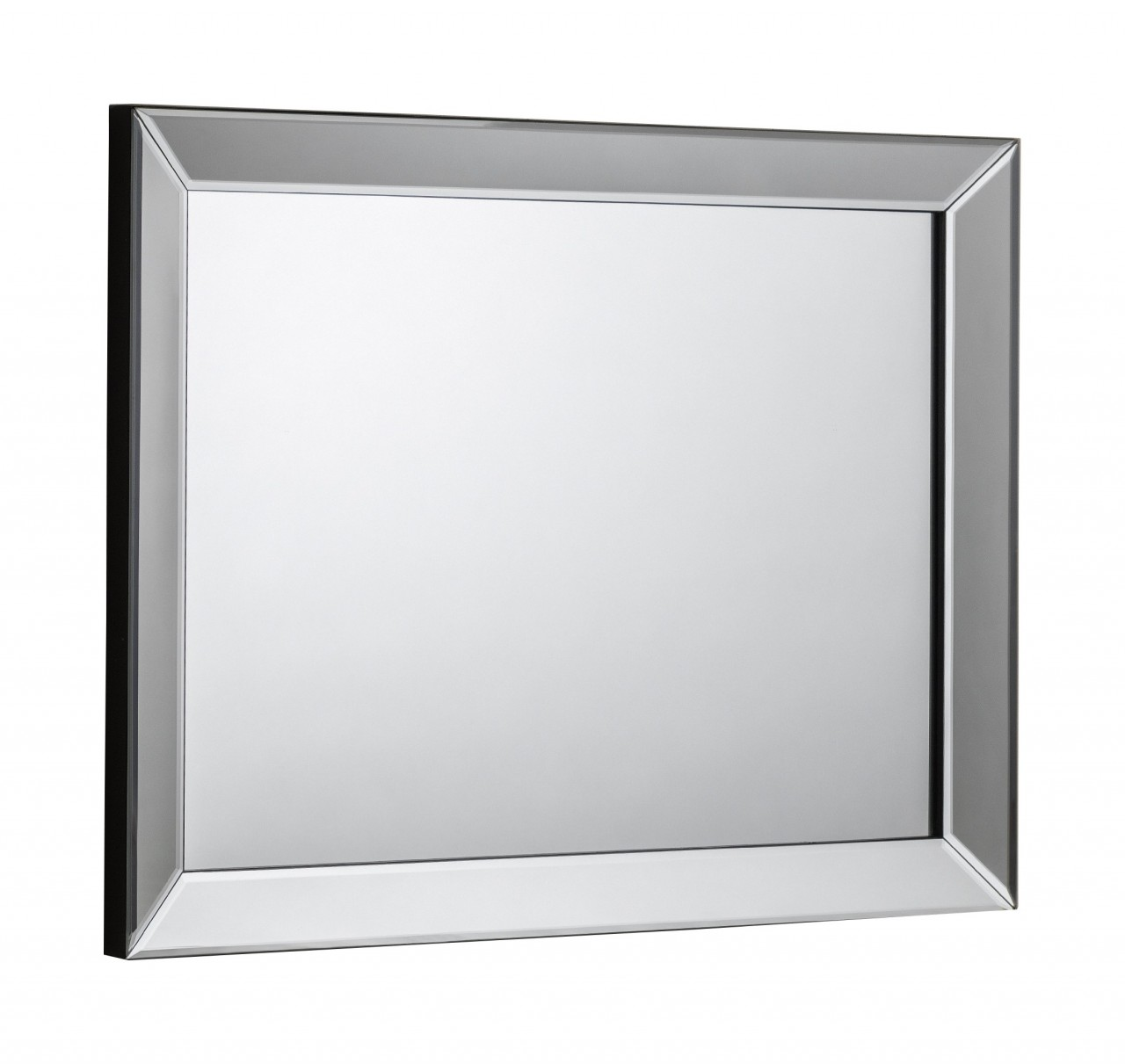 Photo of Julian bowen soprano wall mirror