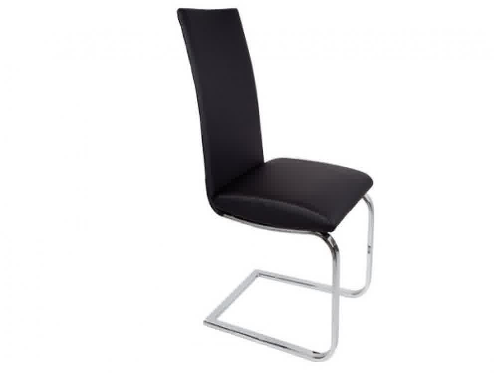 https://www.firstfurniture.co.uk/pub/media/catalog/product/s/p/spider-black-leather-dining-chairs.jpg