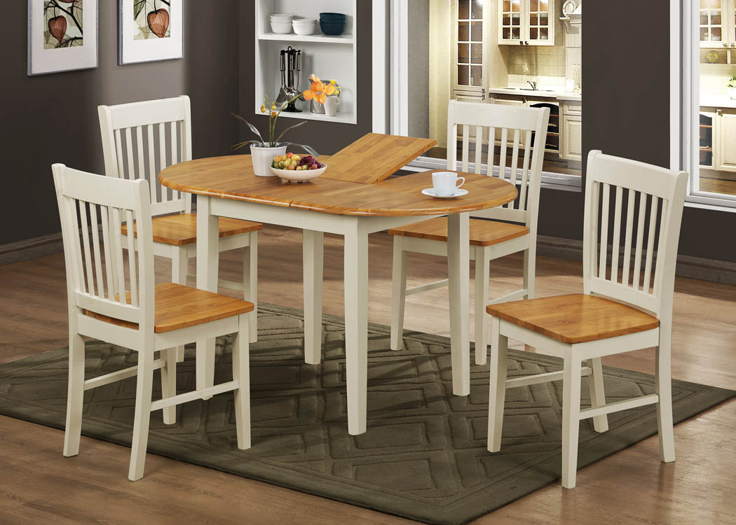 https://www.firstfurniture.co.uk/pub/media/catalog/product/s/t/stacy_brown_hardwood_dining_table_with_4_white_chairs.jpg