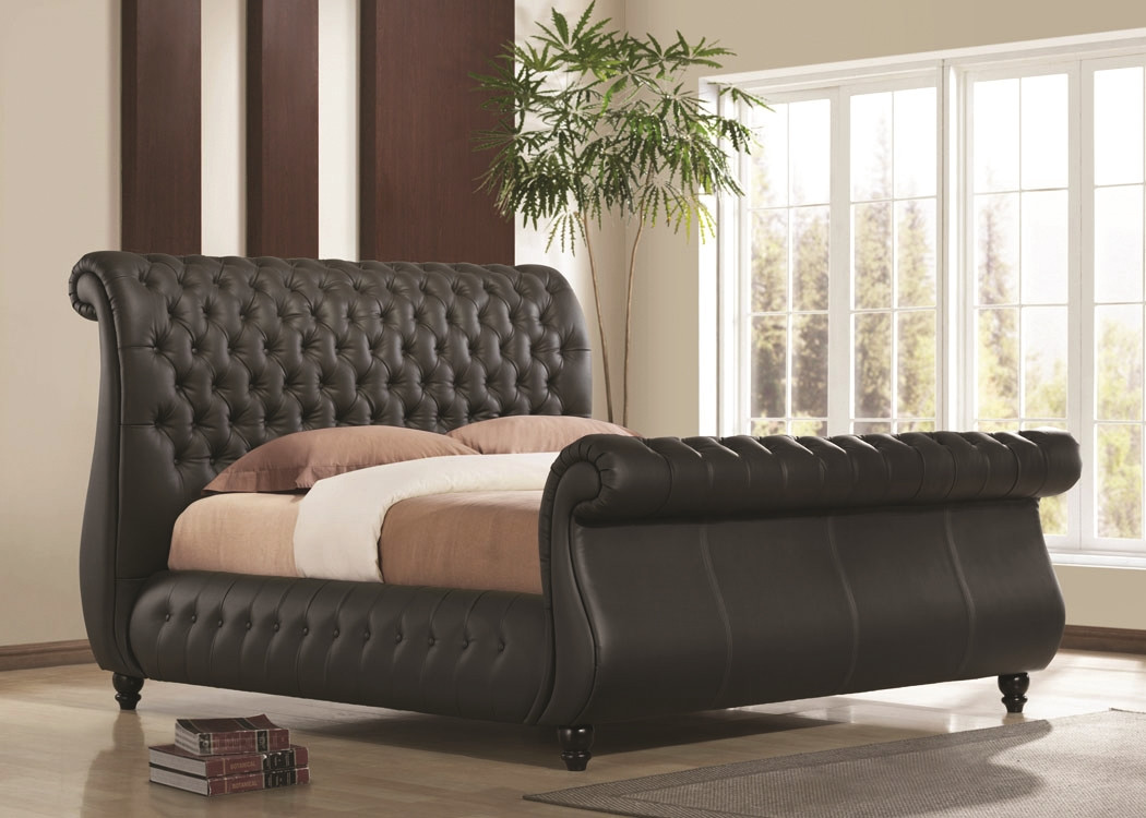https://www.firstfurniture.co.uk/pub/media/catalog/product/s/w/swan_black.jpg