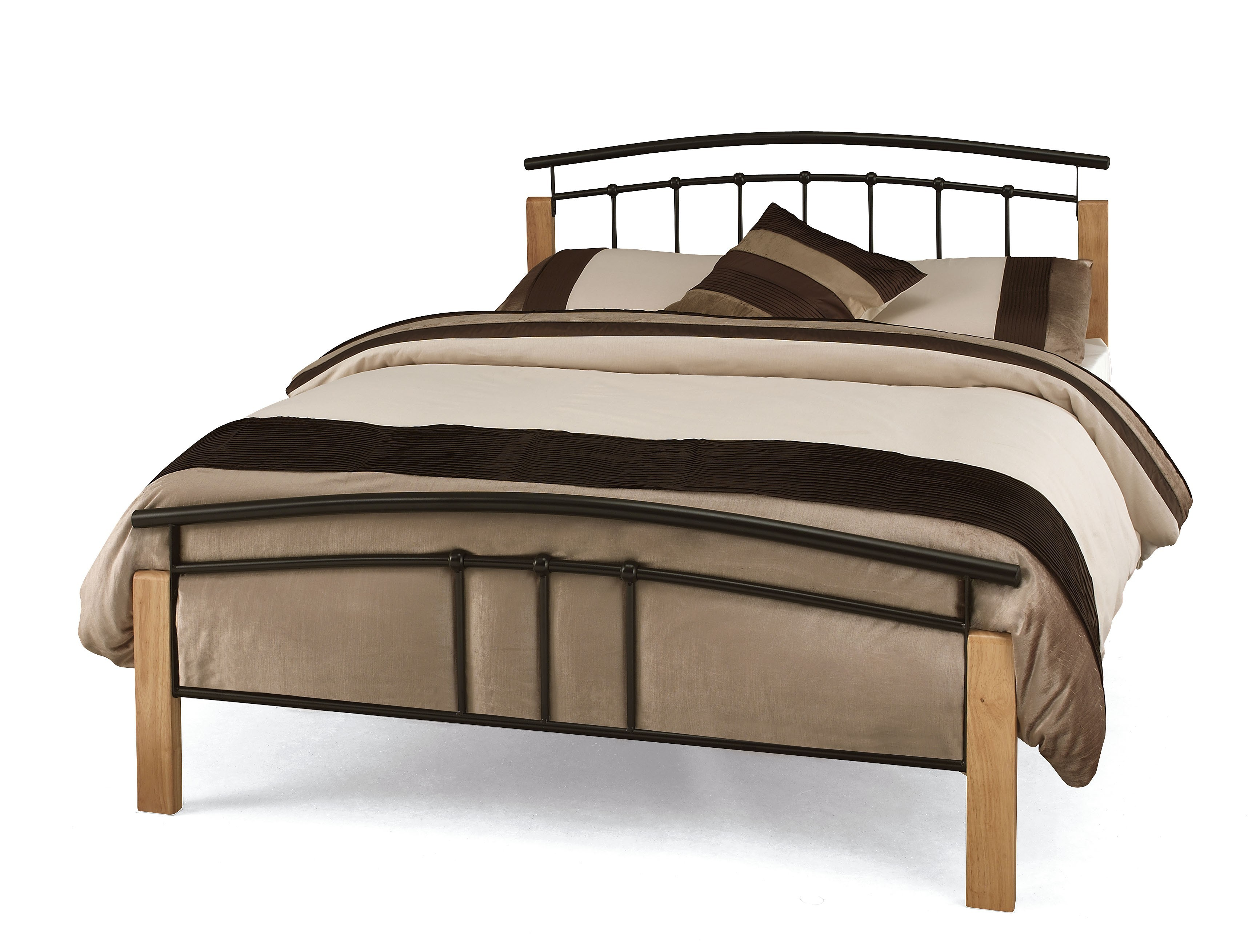 https://www.firstfurniture.co.uk/pub/media/catalog/product/t/e/tetras_black_bed_1.jpg