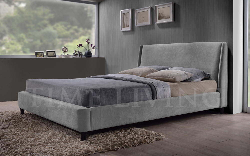 https://www.firstfurniture.co.uk/pub/media/catalog/product/t/i/time-living-edburgh-grey_82038.jpg