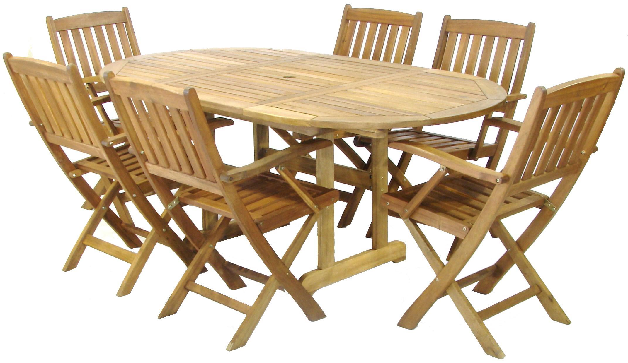 https://www.firstfurniture.co.uk/pub/media/catalog/product/t/u/turnbury-set.jpg