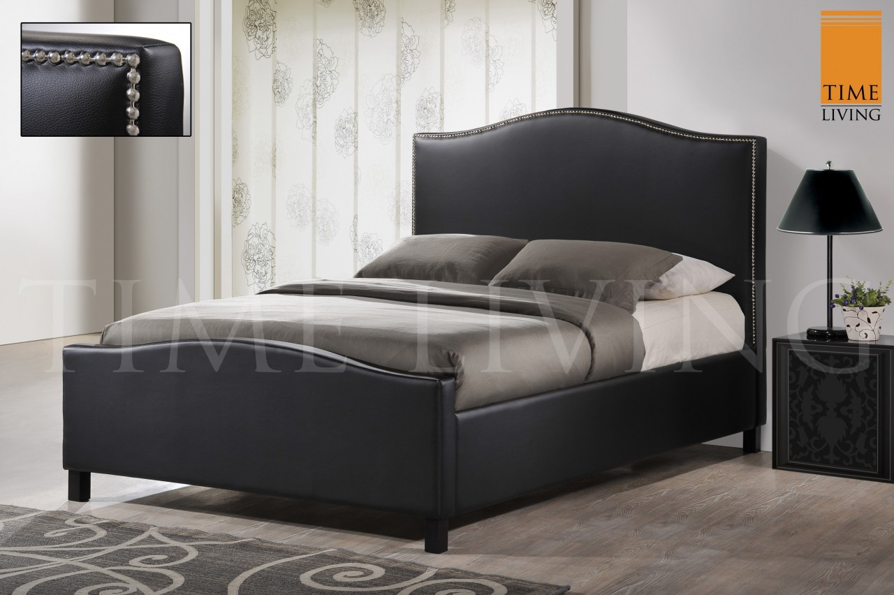 https://www.firstfurniture.co.uk/pub/media/catalog/product/t/u/tuxford-pu-black_63329.jpg