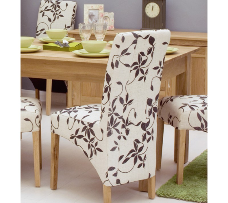 https://www.firstfurniture.co.uk/pub/media/catalog/product/u/p/uph_2_.jpg