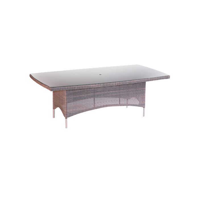 https://www.firstfurniture.co.uk/pub/media/catalog/product/v/a/valencia-large-rectangular-table-sand_54493_zoom_82773.png