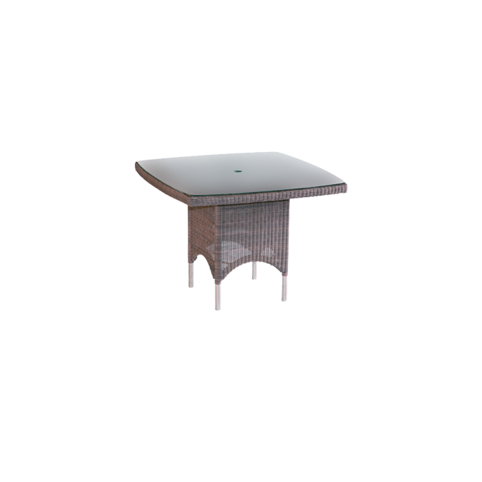 https://www.firstfurniture.co.uk/pub/media/catalog/product/v/a/valencia-square-table-sand_41738_zoom_55787.png