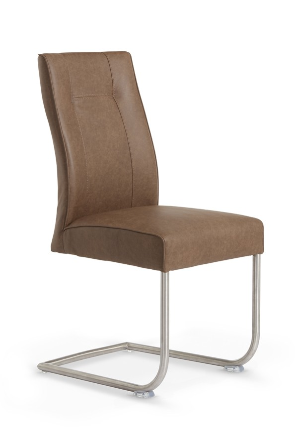 https://www.firstfurniture.co.uk/pub/media/catalog/product/v/a/valenciadiningchairbrown_c2.jpg