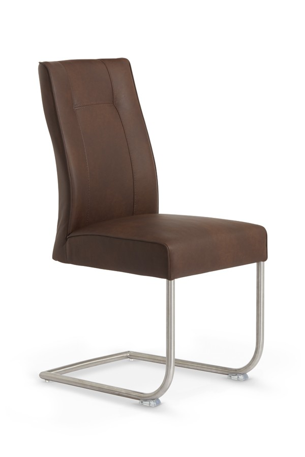 https://www.firstfurniture.co.uk/pub/media/catalog/product/v/a/valenciadiningchairchocolate_c2.jpg