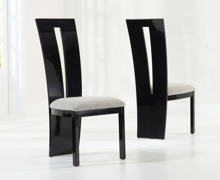https://www.firstfurniture.co.uk/pub/media/catalog/product/v/a/valencie_black_dining_chairs_pair_-_pt32229.jpg